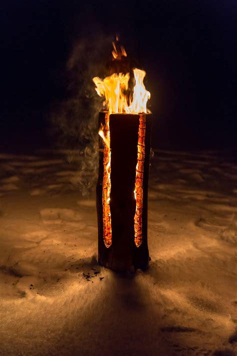 candela in inglese candela di jtknkynttil juzaphoto