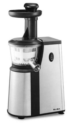 Juicer Sharp juicer sharp berg j pro 250w masticating whole juicer brand new noncod white