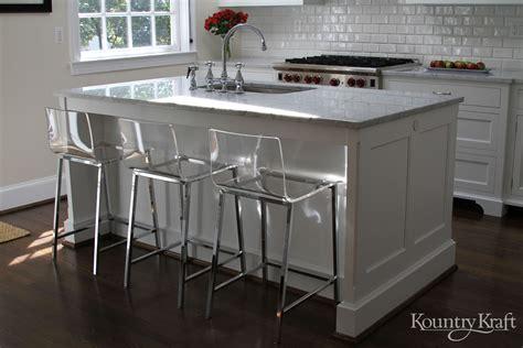 custom kitchen cabinets in bethesda md kountry kraft white kitchen cabinets in bethesda md kountry kraft