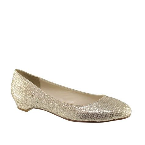 Chagne Wedding Shoes by Wedding Shoes Flats Sparkle 28 Images Sparkle Flats