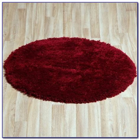 ikea flokati rug ikea flokati rug shedding rugs home design ideas mx7ym437pr