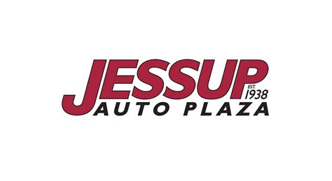jessup gmc jessup auto plaza a buick chevrolet gmc vehicle for