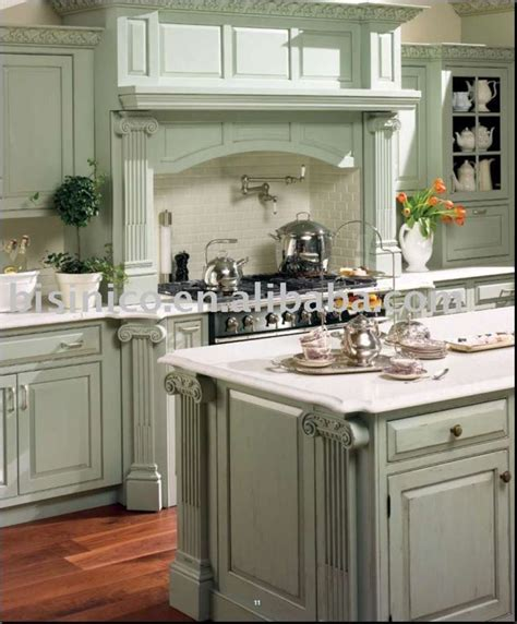 american kitchen cabinets american kitchen cabinet hand carved solid wood kitchen