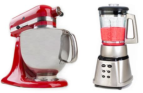 Buy & Sell Used Kitchen Tools, Accessories & Small Appliances