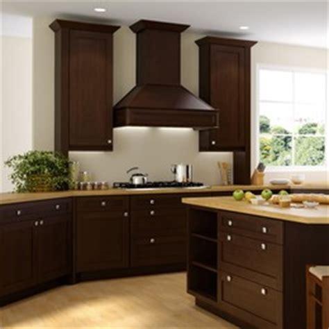 tsg kitchen cabinets tsg kitchen cabinets bar cabinet