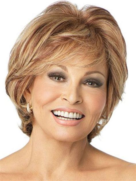 tied up hairstyles for round face 37 best raquel welch hairstyles images on pinterest hair