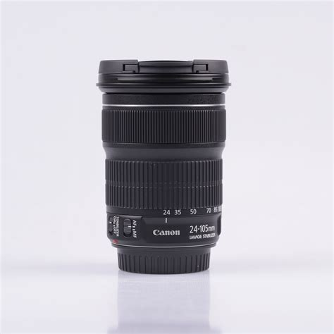 Kamera Canon Eos 6d Ii Kit 24 105 F 4l Is Usm canon eos 6d ii kit mit ef 24 105mm f 3 5 5 6 is stm