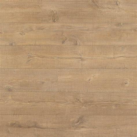 Uniloc Flooring Step Malted Oak Planks Reclaime Uf1548
