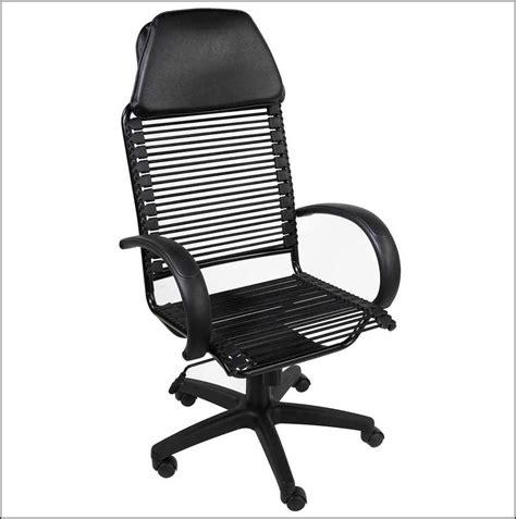 Computer Chair Without Wheels Design Ideas Office Desk Chairs Without Wheels Chairs Home Design Ideas Wabpwbpqvx435