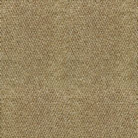 18 in x 18 in pebble taupe indoor outdoor carpet tile