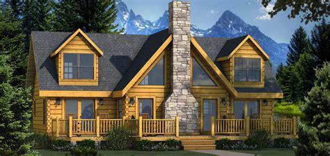 Ballard Designs Coupons log home design magazine home and landscaping design
