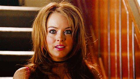 Lepaparazzi News Update Britneys New Breast Friend by Lindsay Lohan News And Photos Perez