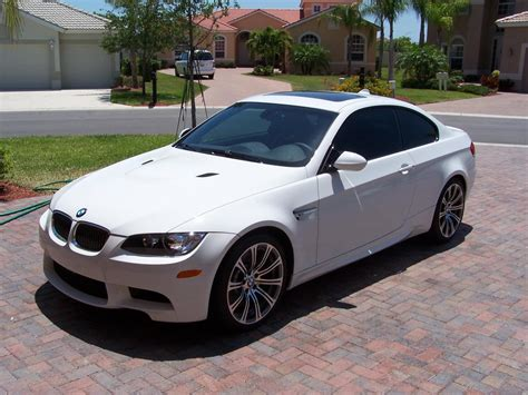 bmw beamer 2007 related keywords suggestions for white beamer