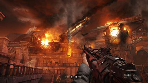 4 Decay New High Quality Termurah wolfenstein the blood wallpapers high quality