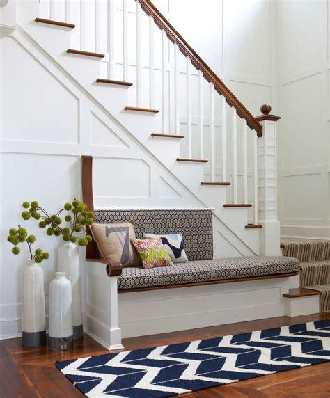 entryway rug ideas entryway rug ideas benches stabbedinback foyer how to