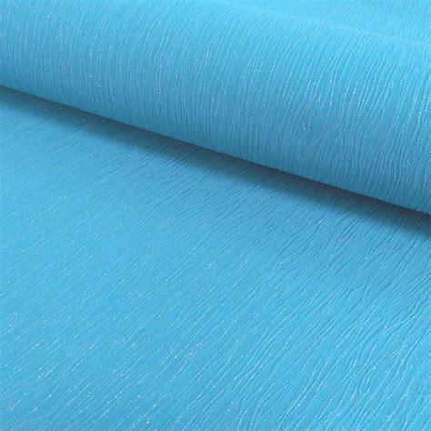 blue vinyl wallpaper p s international striped pattern glitter motif stripe