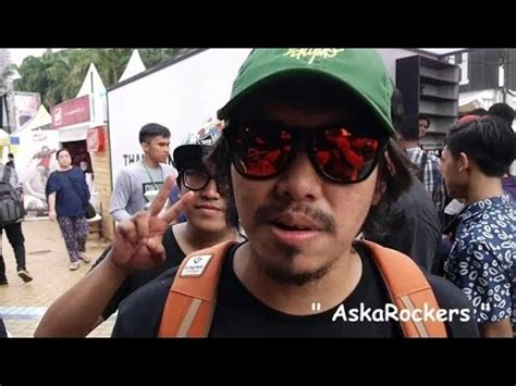 Rocket Rockers Ras Bebas rocket rockers feat charitamy bebas lepas midnight cover at jakcloth summerfest