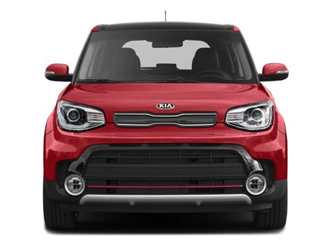 Kia Soul Value Kia Soul Invoice Price New 2018 Kia Soul Auto Msrp Prices