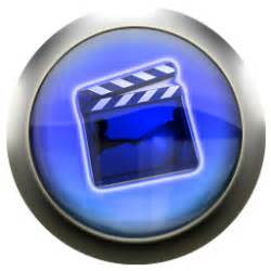 film blue classic classic blue movies icons free icons in classic blue