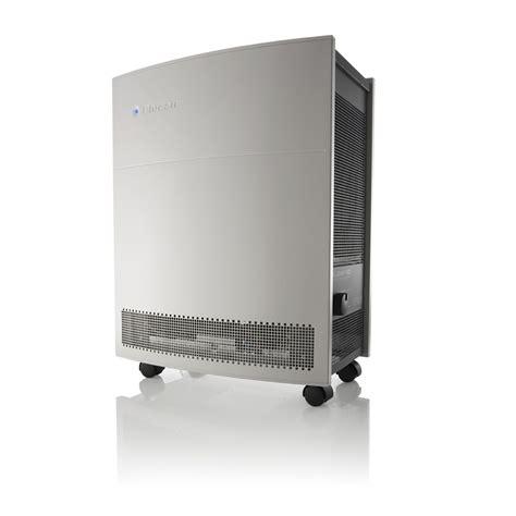 Air Purifier Blueair 5 best blueair air purifier enhancing your respiratory