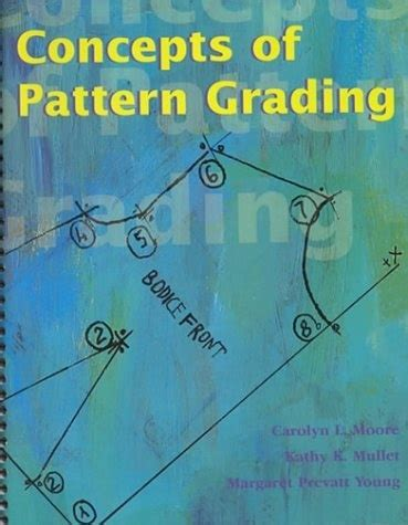 fashion pattern grading books 258 best books we love images on pinterest fashion books