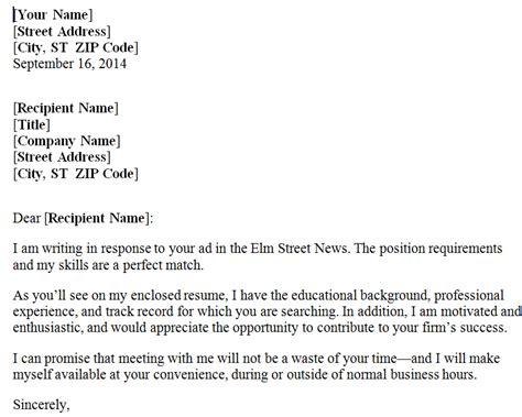 how to enclose resume to cover letter how to enclose resume to cover letter annecarolynbird