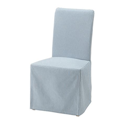 Ikea Washable Dining Chair Covers Henriksdal Chair Cover Ikea