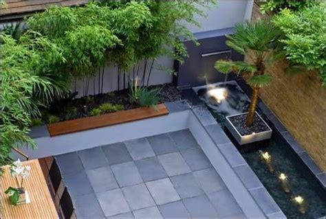 small backyard ideas no grass no grass backyard ideas garden design ideas no grass 500x337px water feature