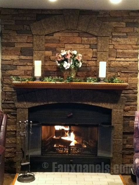 stone wall fireplace fireplace design ideas beautiful fireplace surrounds