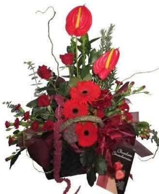 Wedding Gift Ideas Auckland by Gifts For Couples Best Blooms Gift Delivery Auckland N Z