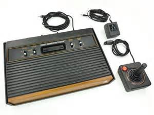 Retro game console repair ifixit
