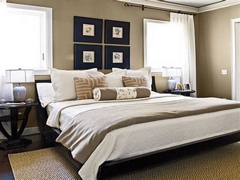 master bedroom decorating ideas miscellaneous master bedroom wall decorating ideas