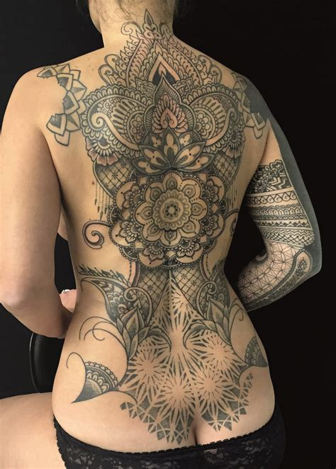 can you get a tattoo under 18 tattoo collections