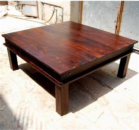 big coffee table different types of large square coffee table large