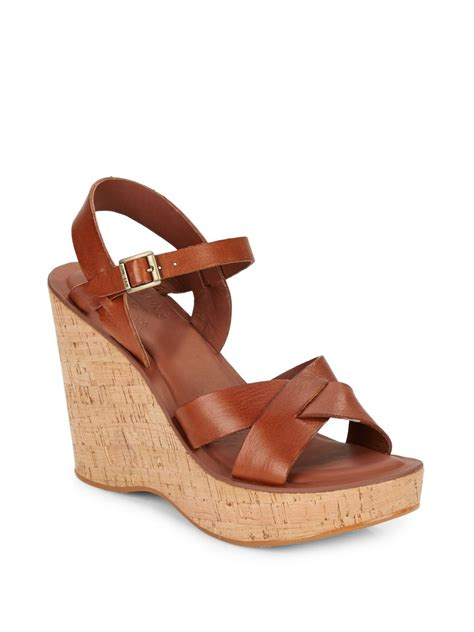 kork ease bette vacchetta kork sandals 28 images kork ease s constance