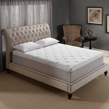 Costco Platform Bed The Headboard Frame Dreamy Bedrooms