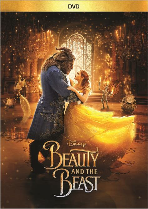 amazon com beauty and the beast music box relax wave beauty and the beast dvd release date june 6 2017