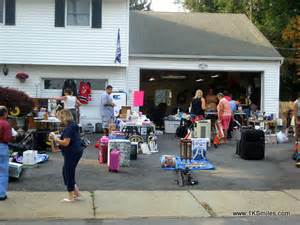 845 what is garage sale junk for one is treasure for