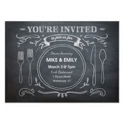 dinner invite template 17 best ideas about dinner invitations on