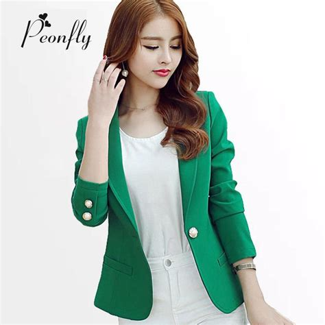 510 best suits sets images on s and jackets