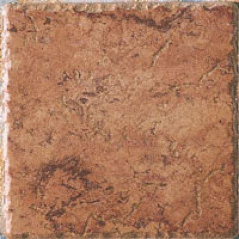 piastrelle 15x15 mattonella giada rosso 15x15 cm