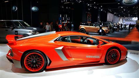 Price Of The Lamborghini Aventador 2017 Lamborghini Aventador Review Specs Price 2016 2017