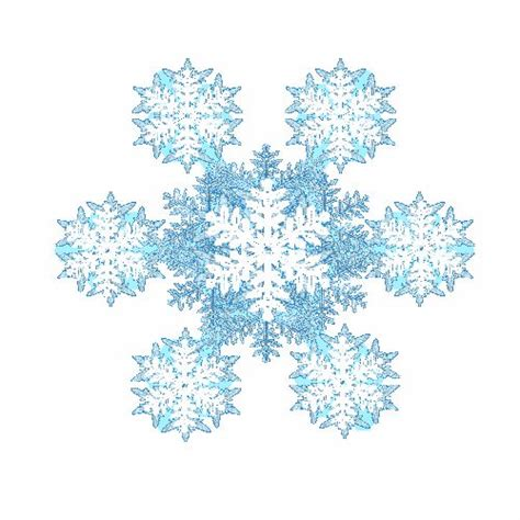 snowflake clipart winter clipart free winter clip images snowmen
