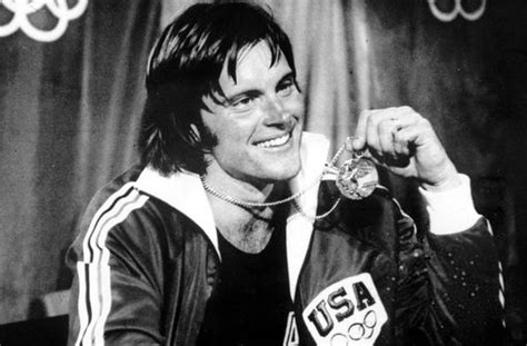 whats happened to bruce jenner bruce jenner interview with diane sawyer live sex change