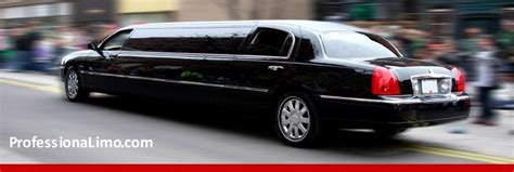 limousine service prices chicago hummer limos wedding limos buses best