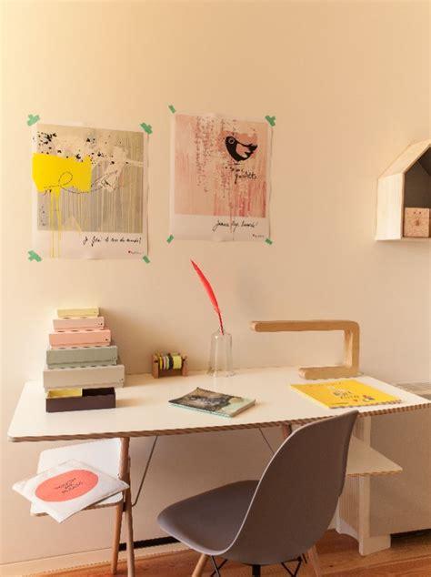 Casanova Interiors by Living In Yellow L 237 Casanova L 237 Casanova