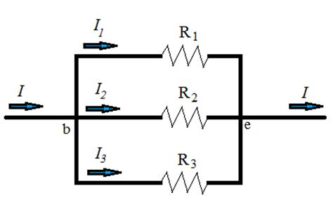 resistors in parallel physics resistor parallel calculator herr tankar