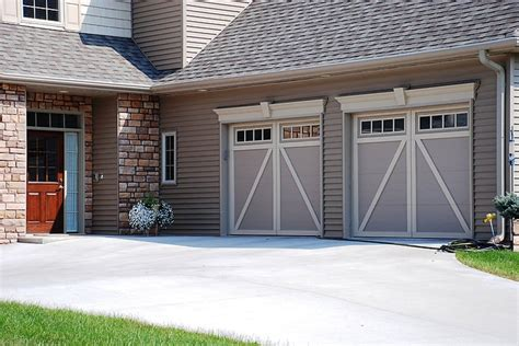 Overhead Door Company Cedar Rapids Pin By Overhead Door Company Of Cedar Rapids And Iowa City On Courtya