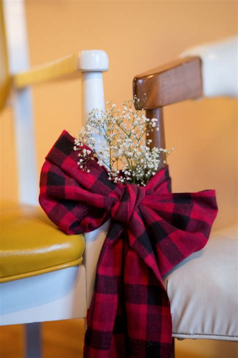 coed bridal shower themes lumberjack themed coed wedding shower