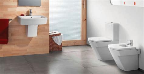 rocca bathrooms roca hall toilets bathroom